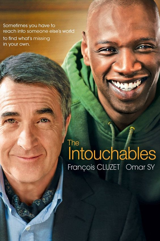 【【FREE DOWNLOAD】】 The Intouchables [2011] 【FULL-MOVIE】 *HINDI* #DOWNLOAD #WATCH #FULL #MOVIE #ONLINE #STREAMING #STREAM