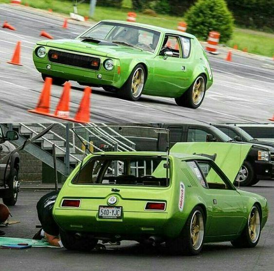 50311e2c35e304c1afb7e92e95ade181 gremlin car gremlins amc pacer porsche maybe???? cool! amc nash pinterest cars  at bakdesigns.co