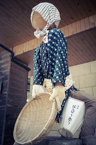 花咲くいろは Hana saku iroha