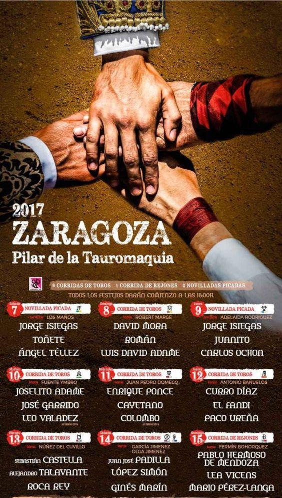 cartel-feria-taurina-Pilar-2017-581x1024.jpg (581×1024)