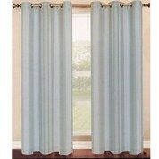 Burlap Curtains For Sale Burlington Coat Factory Tables