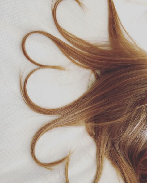 Hair Habits Worth Your While