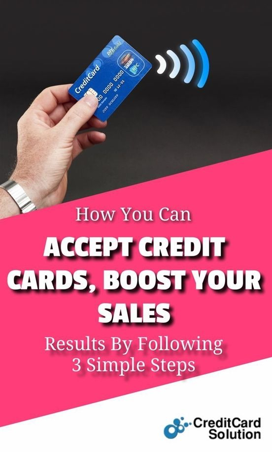 Credit Cards Interest Rates Credit Cards Venture Credit Cards For College Students With No I In 2020 Credit Card Balance Travel Credit Cards Credit Card Transfer