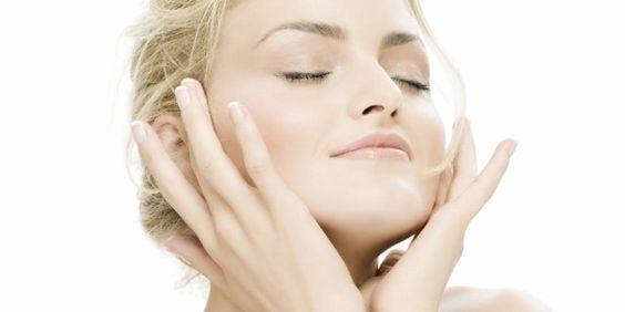 Leczenie Trądziku – Gospodarzem produktów kosmetycznych, które linia półki sklepów dowody, że ludzie dbają dużo o tym, jak wyglądają.Najważniejszy krok można podjąć, aby upewnić się, że zawsze wygląda najlepiej, jest utrzymanie skóry. Należy zwrócić szczególną uwagę na skórę i upewnij się, że jest zdrowy i wygląda dobrze.