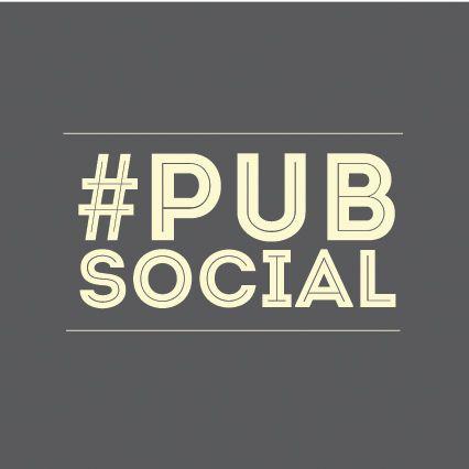 Publicidade Social logo