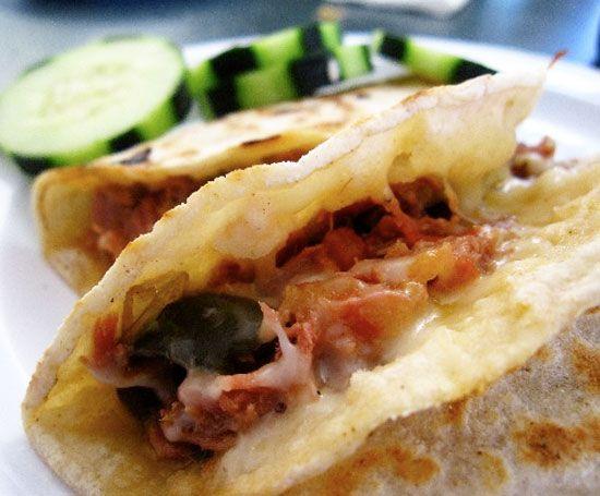 Tacos on pinterest for Marlin fish recipes