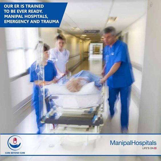 Manipal hospital provides best emergency icu services, ambulance & trauma care in Salem. our top internal medicine doctors are expertise in handling complex spine surgery & variety of routine outdoor patients.