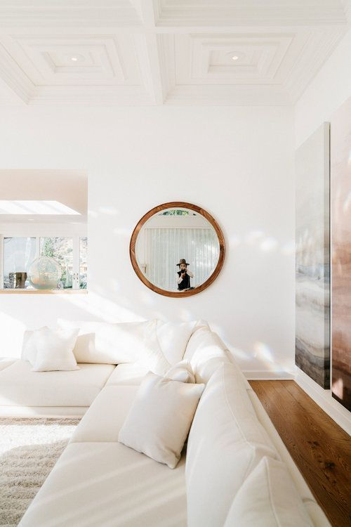 21 Classic Interior Modern Style Ideas Trending This Year
