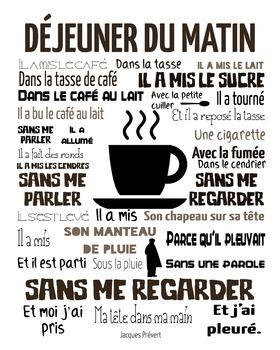 Αποτέλεσμα εικόνας για dejeuner du matin
