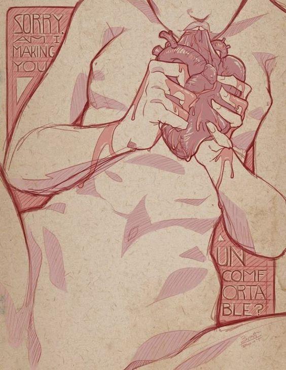 OcéanoMar - Art Site : Chiara Bautista Mexican illustrator on MySpace:...