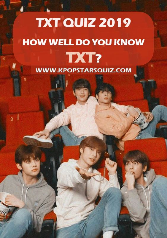 Pin On Kpop Quizzes