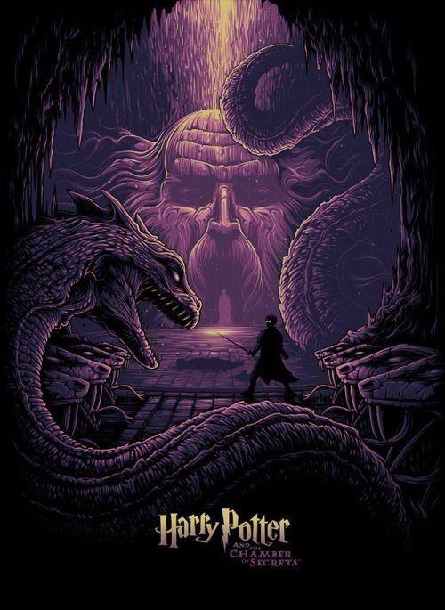 Harrypotter Philosopherstone Chamberofsecret Prizonerofazkaban Gobletoffire Orderofthepho Harry Potter Poster Harry Potter Movie Posters Harry Potter Art