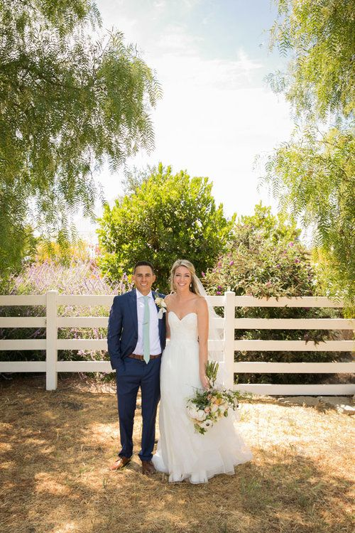 Kaiser Wedding San Luis Obispo Wedding Photographer At The White Barn A Blake Photography L San Luis Obispo Wedding Photographer San Luis Obispo Wedding Wedding Photographers Wedding Photography Company