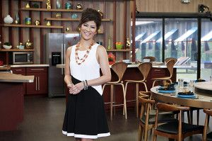 Julie Chen and The Talk Address Big Brother 2013 Racism (VIDEO) | Big Big Brother