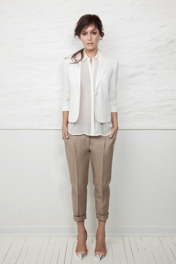neutrals by RW & Co