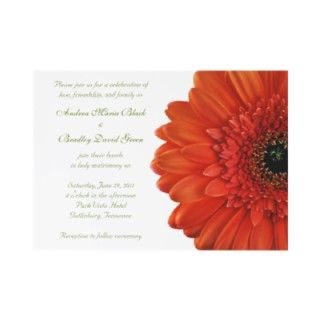 Love these invitations.
