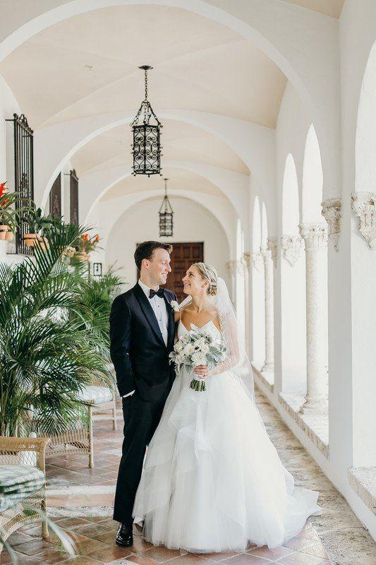 Cute Wedding Photo Idea Bride Groom Wedding Photo Blink Co Photography Wedding Photography Bride Wedding Photography Styles Wedding Wire