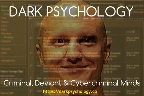 Jared Lee Loughner-Arizona Shooter | Dark Psychology-Criminal, Deviant & Cybercriminal Minds Blog Image | Public Domain, No Attribution Required and Created by Michael Nuccitelli, Psy.D. of iPredator Inc. | Dark Psychology SSL Secure Homepage Link: https://darkpsychology.co/