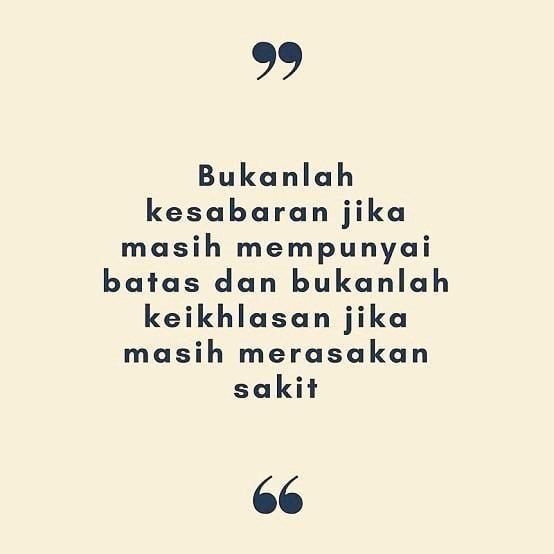 60 Kata Kata Quote Tentang Hidup Terbaik Simpel Penuh Makna Kutipan Ramadhan Good Night Quotes Kata Kata