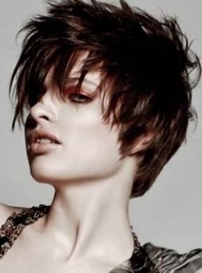 Cortes-de-pelo-primavera-verano-2015-Elige-tu-estilo-pelo-cabello-corte-estilo-color-10