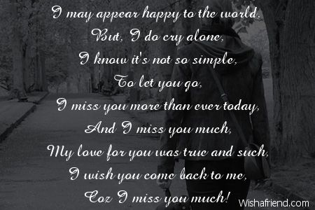 http://www.wishafriend.com/missingyou/uploads/7810-missing-you-poems.jpg