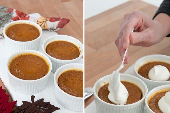 ... brown sugar meatloaf baked sugar pumpkin with brown sugar egg custard