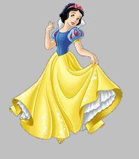 disney gifs | gifs-princesas-disney-blancanieves.gif