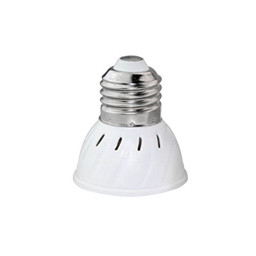 Epingle Sur Lampes