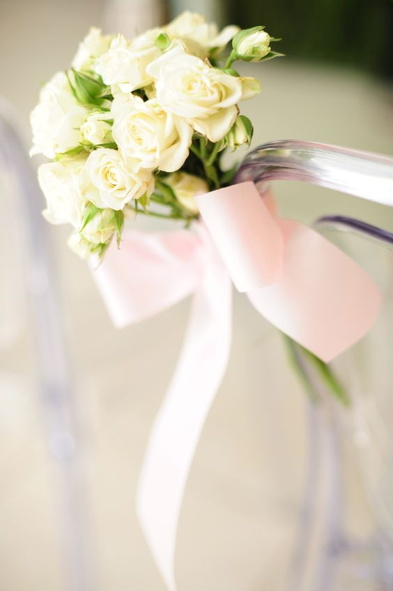 Casamento - Wedding - Flores
