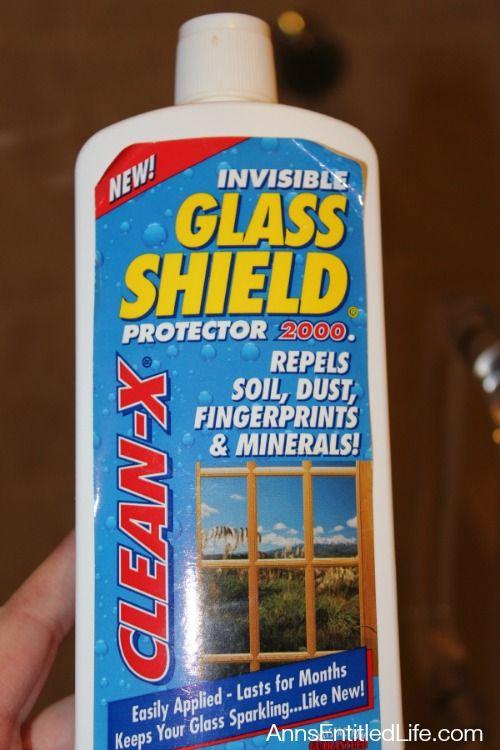 Best Bathroom Glass Door Cleaner In 2020 Diy Cleaning Hacks