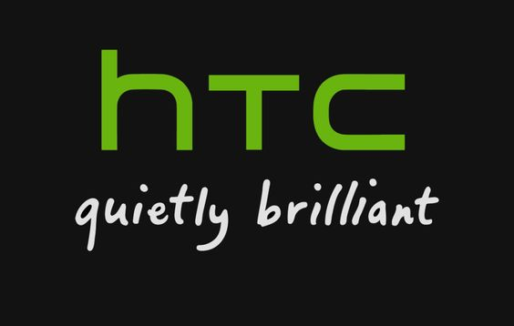 HTC M9 and the HTC Smartwatch Coming in March?