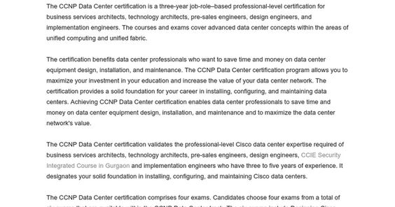 Proceca Engineers \ Automation Pvt Ltd is promoted by a team of - cisco pre sales engineer sample resume