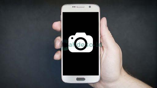 Cara Screenshot Hp Oppo Paling Cepat Dan Mudah Smartphone Shutter