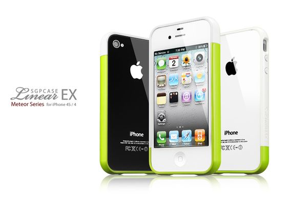 This is my iPhone case.     I like the beautiful colors and asymmetrical design of this.
