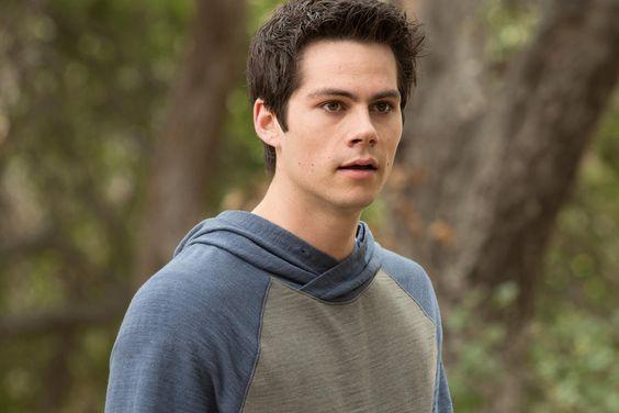 Teen Wolf: Will Stiles Go Missing in Season 6?