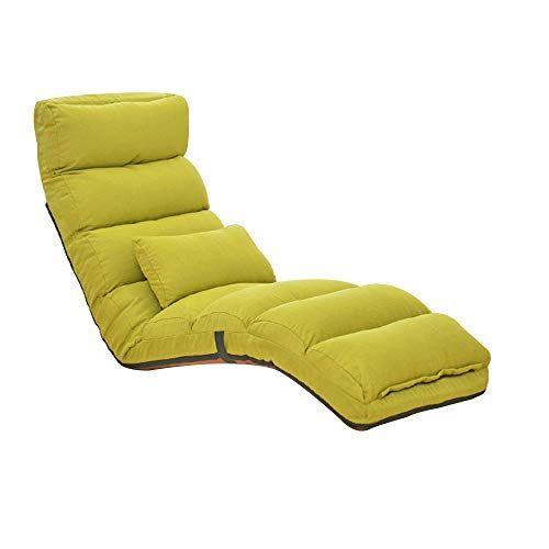 bseack fauteuils inclinables petit