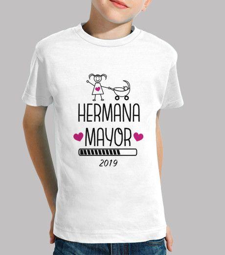 https://www.latostadora.com/conbedebonito/hermana_mayor_2019_letras_negras/1800282