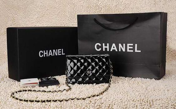 Cheap Chanel Handbags,Chanel Iphone 4 Case,Chanel Eyeglasses, #shoppingoutlets88.com