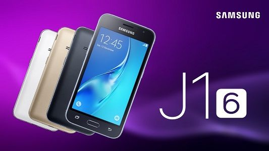 How To Disable Safe Mode On Samsung Galaxy J1 You Can Put Safe Mode Into Your Samsung Device By Following Some Different W Samsung Galaxy Samsung Samsung Phone