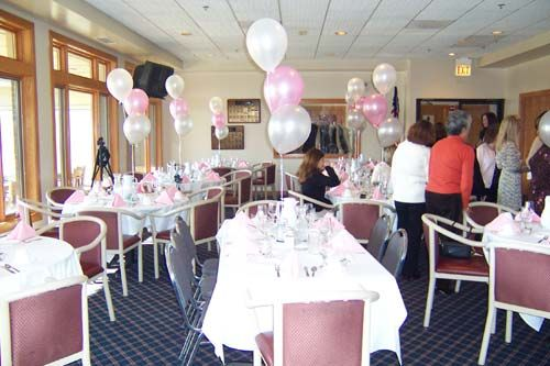 village greens and more babies green banquet showers baby showers