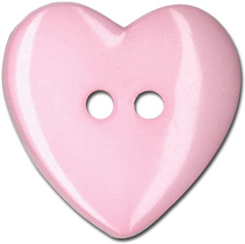 "Slimline Buttons Series Funtastics -Pink Heart 2-Hole 1"" ... http://www.amazon.com/dp/B001IYBOC0/ref=cm_sw_r_pi_dp_UIMhxb0V9P722"