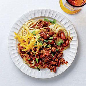 ... cincinnati chili recipes recipe cincinnati chili black eyed olive oil