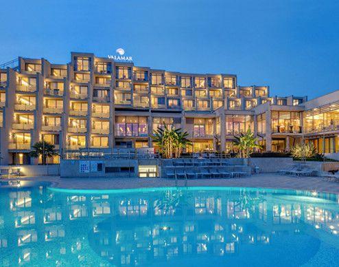 De Slechtste Adviezen Die We Hebben Gehoord Voor Appartements Porec Appartementen Porec Porec Europe Hotels Hotel