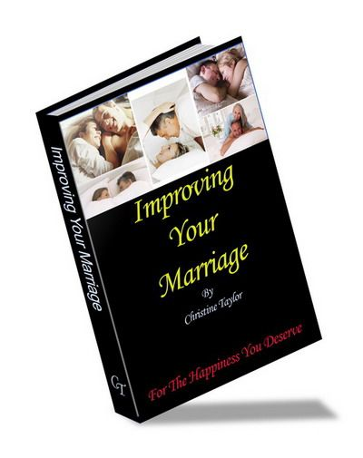 Women Sexless Marriage Solutions For 117