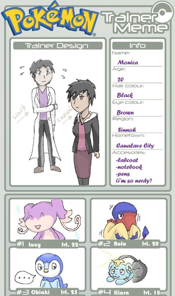 http://th09.deviantart.net/fs70/PRE/f/2011/352/7/3/pokemon_universe_meme_by_chibiaddict-d4g43qf.png