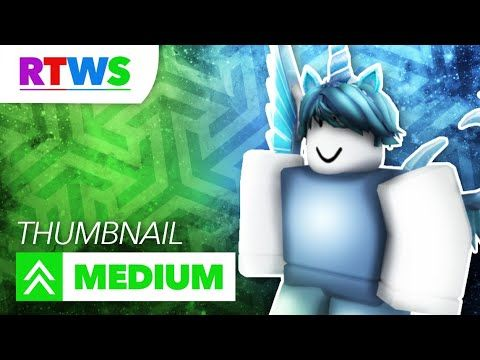 How To Make Thumbnails Rtws A Lot Of People Have Been Asking For