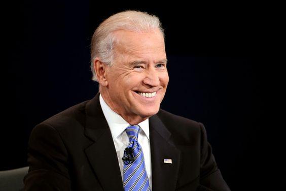Joe Biden's Voting Record: Is He Indeed More Moderate or Progressive?   Observer