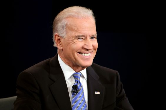 Joe Biden's Voting Record: Is He Indeed More Moderate or Progressive? | Observer
