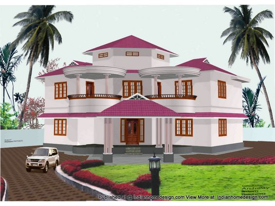 home exterior colors home exteriors room 5 bed room indian homes