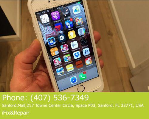 Iphone Screen Repair Iphone Screen Repair Screen Repair Smartphone Repair